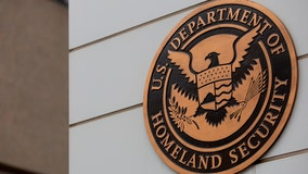 DHS issues national terrorism alert warning of threat from violent extremists