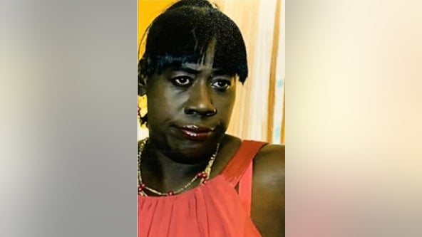 Woman, 55, missing from South Chicago