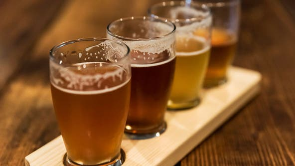 Illinois Craft Beer Week returns May 14, kicks off with PassportPlus Challenge
