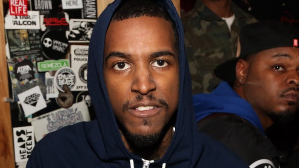 New details still leave questions about shoot-out that wounded rapper Lil Reese