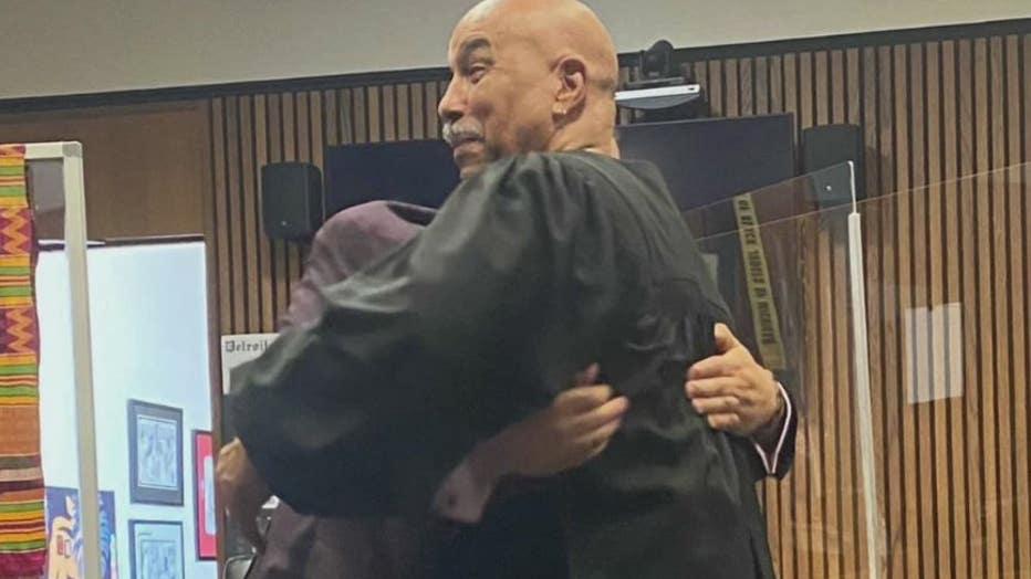judge-bruce-morrow.jpg
