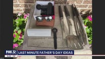 Father's Day weekend: Best gifts to show dad you care