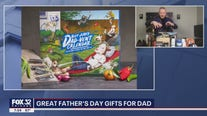 Great Father's Day gifts for dad