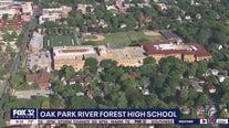 Oak Park embraces its storied roots, looks toward bright future