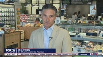 Dom's Kitchen & Market brings new shopping experience to Chicago