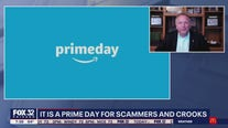 Amazon Prime Day scams: Schemes shoppers should look out for