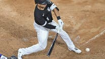 White Sox Nick Madrigal out for year after surgery