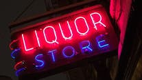 Lightfoot proposal would ban alcohol sales at Chicago stores after midnight