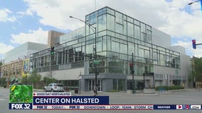 Center on Halsted provides resources to the LGBTQIA+ community