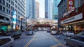 Designs for state-of-the-art Loop CTA station unveiled by Lightfoot