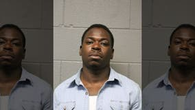 Reckless homicide charge filed in Near West Side crash that killed 1-year-old girl