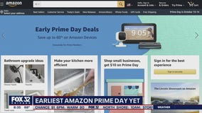 Tips for making the most out of Amazon Prime Day
