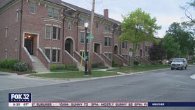 Victim of Palatine dog attack retains Chicago attorney
