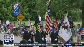 Gurnee Days returning in August with added precautions