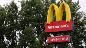 McDonald's using automated voice ordering at 10 Chicago restaurants