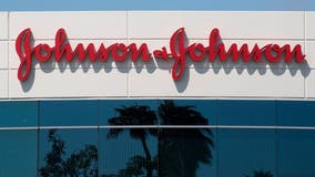 J&J to pay $230M to settle claims it helped fuel opioid crisis