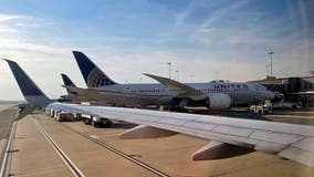 United orders dozens of new planes in plan for post-pandemic growth