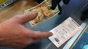 BBB warns Illinois residents of surging summer sweepstake and lottery scams