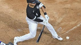 White Sox place 2B Nick Madrigal on 60-day injured list