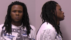 Aurora man charged with murder in St. Charles nightclub shooting