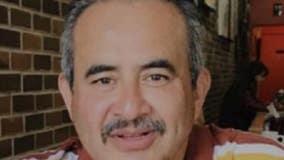 56-year-old Adalberto Vergara missing from Chicago's Avondale neighborhood