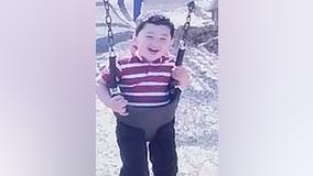 Body found on Las Vegas trail 10 days ago identified as San Jose boy