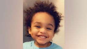 GoFundMe raises thousands for Joliet family after 2-year-old fatally shoots himself