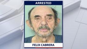 Police: 86-year-old Florida sugar mill worker kills boss after firing