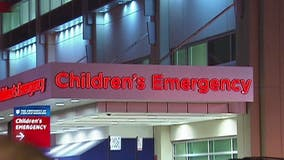 3-month-old boy dies day after Bronzeville hit-and-run