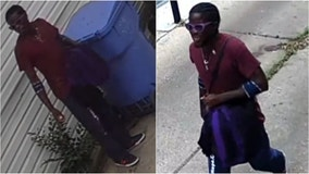 Chicago police speaking to person of interest after a girl was sexually abused in Logan Square