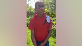 Evanston boy, 11, found safe after being reported missing in Skokie