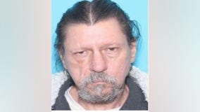 Missing Illinois man last seen May 22 suffers from dementia, officials say