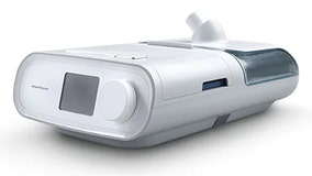 Sleep apnea devices recalled over cancer risk concerns