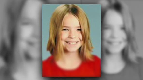 Arrest made in 2003 kidnapping, rape in McCleary could be tied to 2009 murder of 10-year-old Lindsey Baum