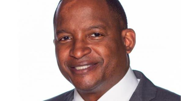 Northwestern names Derrick Gragg new athletic director