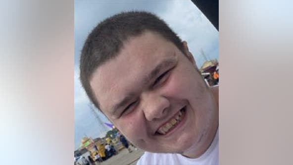 Man reported missing from Brighton Park may need medical attention