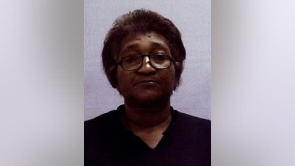 Elderly woman with dementia missing from Chatham, may need medical attention