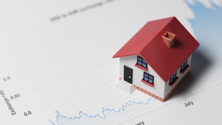Credible-home-mortgage-rate-iStock-640163076.jpg