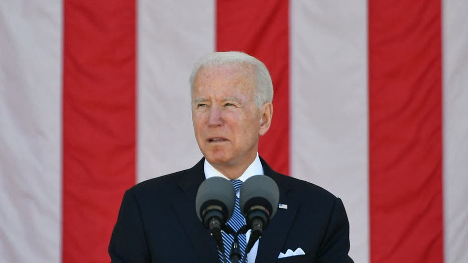 fcf60592-US-POLITICS-BIDEN-MEMORIAL DAY
