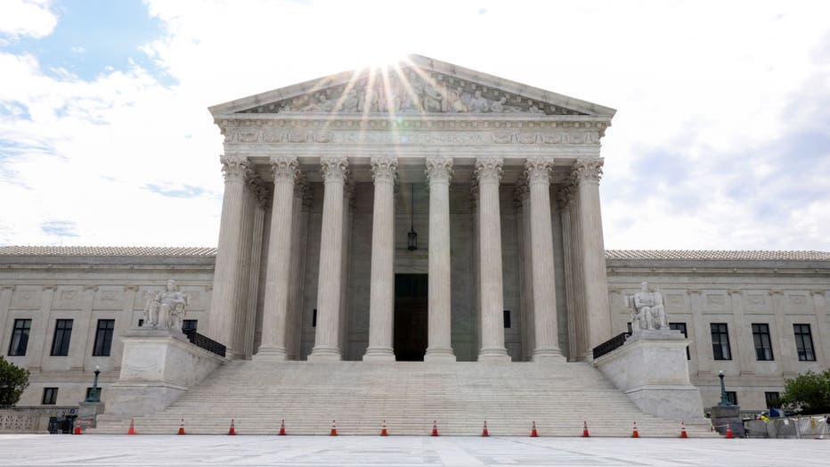 ef838df0-Supreme Court Releases Opinions