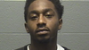 Man charged in fatal expressway shooting on I-57