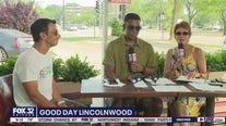 Good Day Lincolnwood