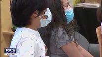 CPS to require masks for all students, educators regardless of vaccination status