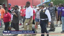 Chicago Police Superintendent: 'Forgive your conflicts, street justice is never satisfying'