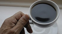 Price of coffee expected to rise amid historic drought