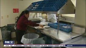 Chicago minimum wage rises to $15 starting Thursday