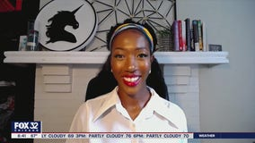 Black Tech Nation aims to empower Black entrepreneurs