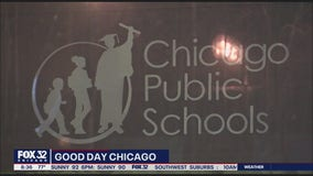 CPS wants to re-hire Aramark to clean schools