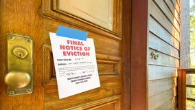 Renters in 10 states, including Illinois, still protected from eviction, despite nationwide ban expiring