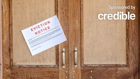 Biden administration extends eviction freeze: What to do if you're struggling to make payments